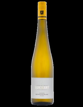 Sulzfelder Sauvignon blanc