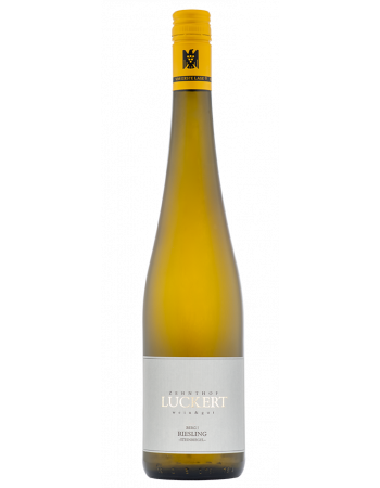 Berg I Riesling Auslese