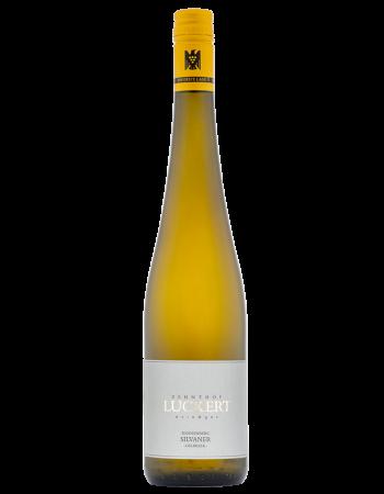 Sonnenberg Silvaner -Gelbkalk-