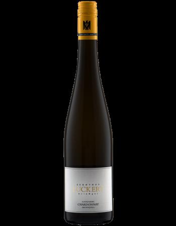 Sonnenberg Chardonnay -Brunnquell-